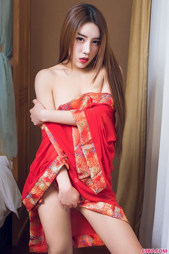 情趣女王安苏芮甜美胴体香艳欲滴,西西人体高清44renticon