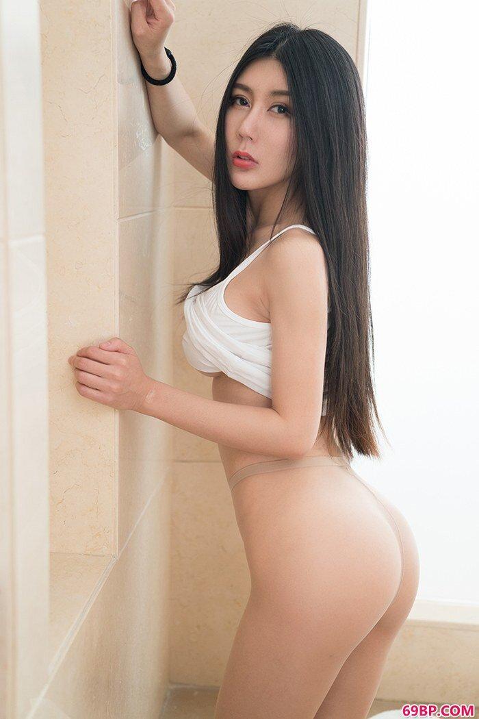 魅惑淑女晓晓丰乳肥臀诱惑诱人魂_西西人体在线