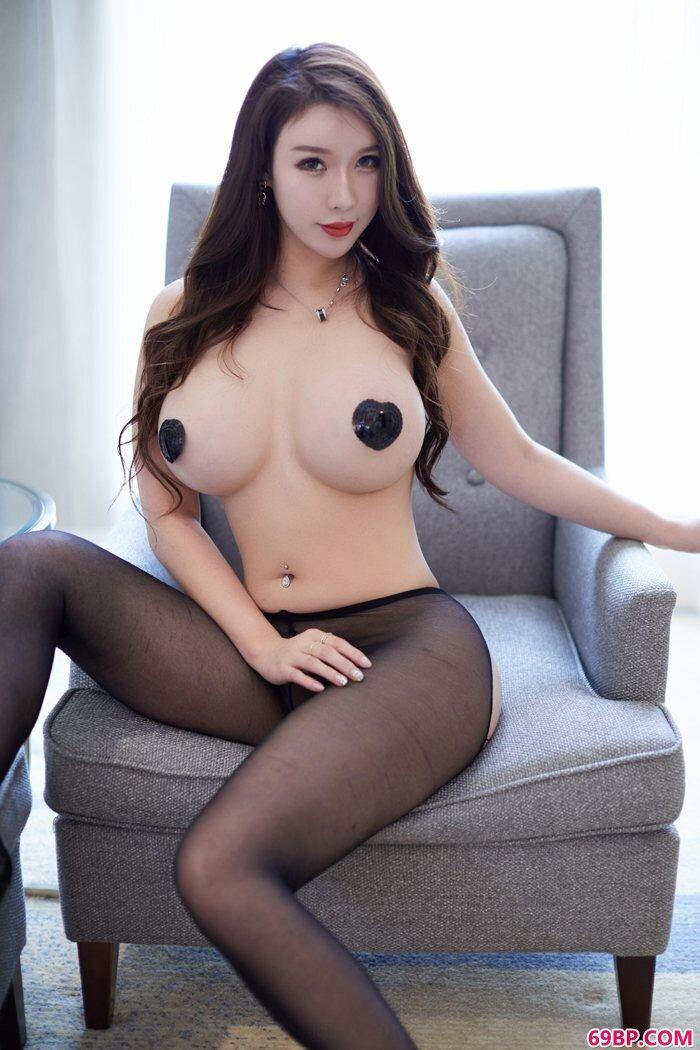 香艳美妇尤妮丝双峰饱满撩人心魂_44rent西西人体