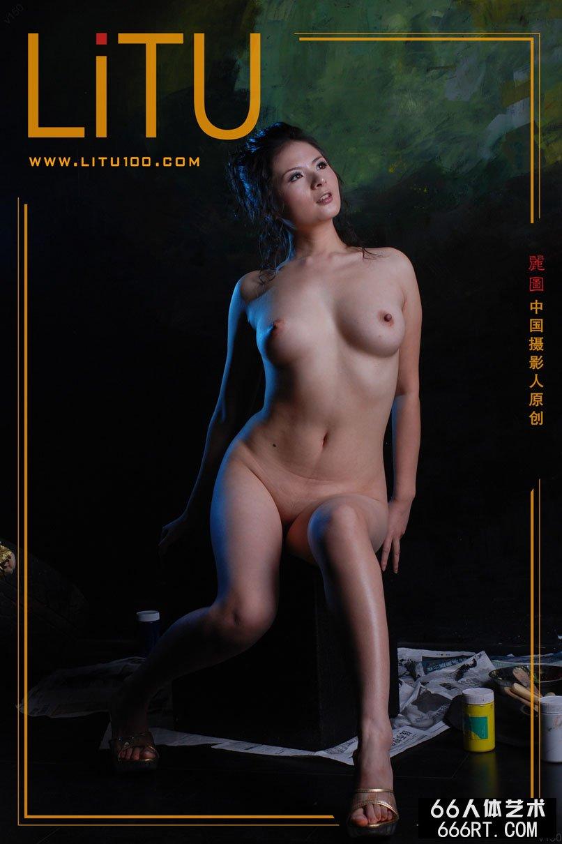 波普娃娃室拍遮不住的诱人_18禁少妇裸体100张