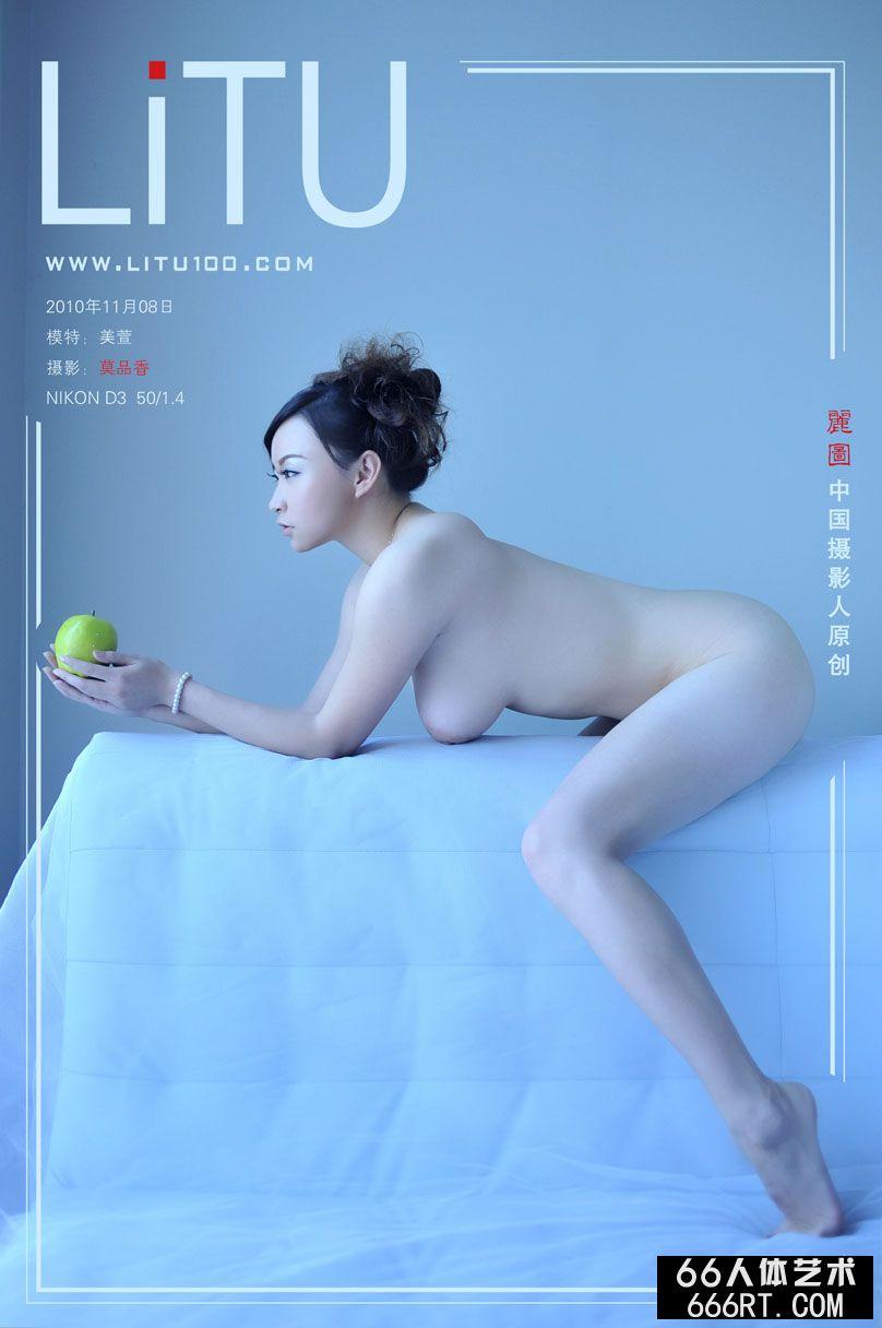 丰美白嫩的美萱10年11月8日室拍极品
