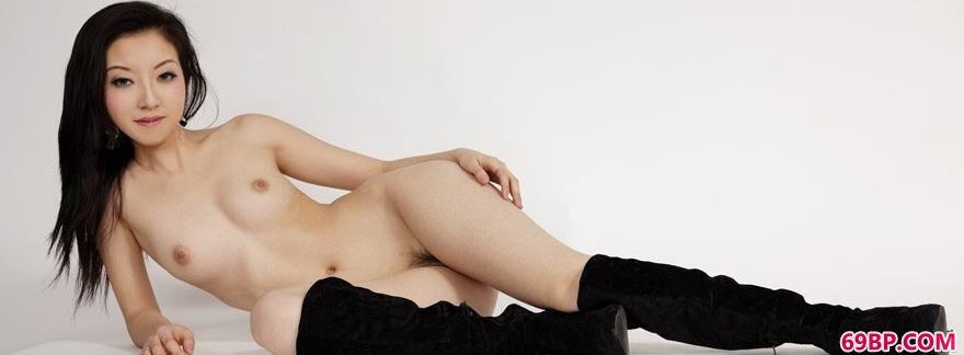 新超模荀琳人体专辑_琳,国模小宁最新人体艺术写真