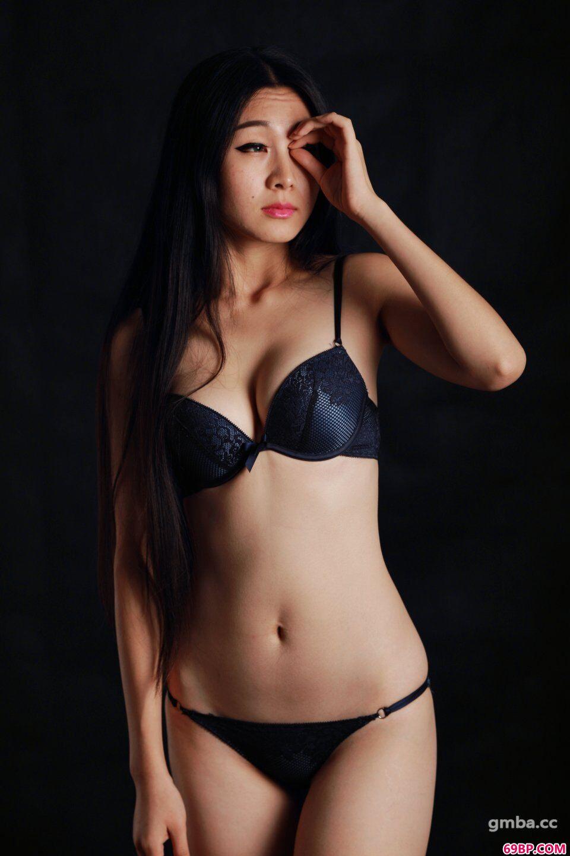 模特惠兰2014.09.29约拍泳装人体