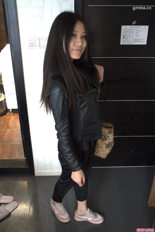 xixi模特小娜月经期约拍大胆人体_51人体大胆中国人体